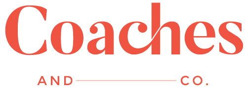 Coaches and Company