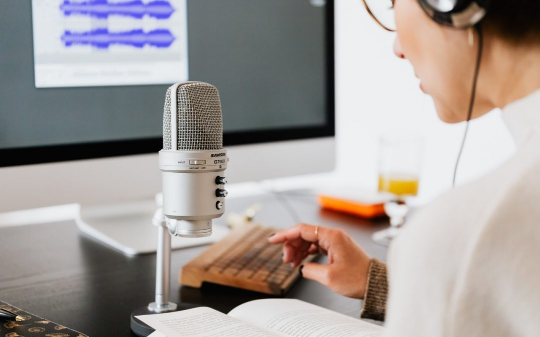 2 Easy Ways You Can Protect Your Podcast *Right Now*