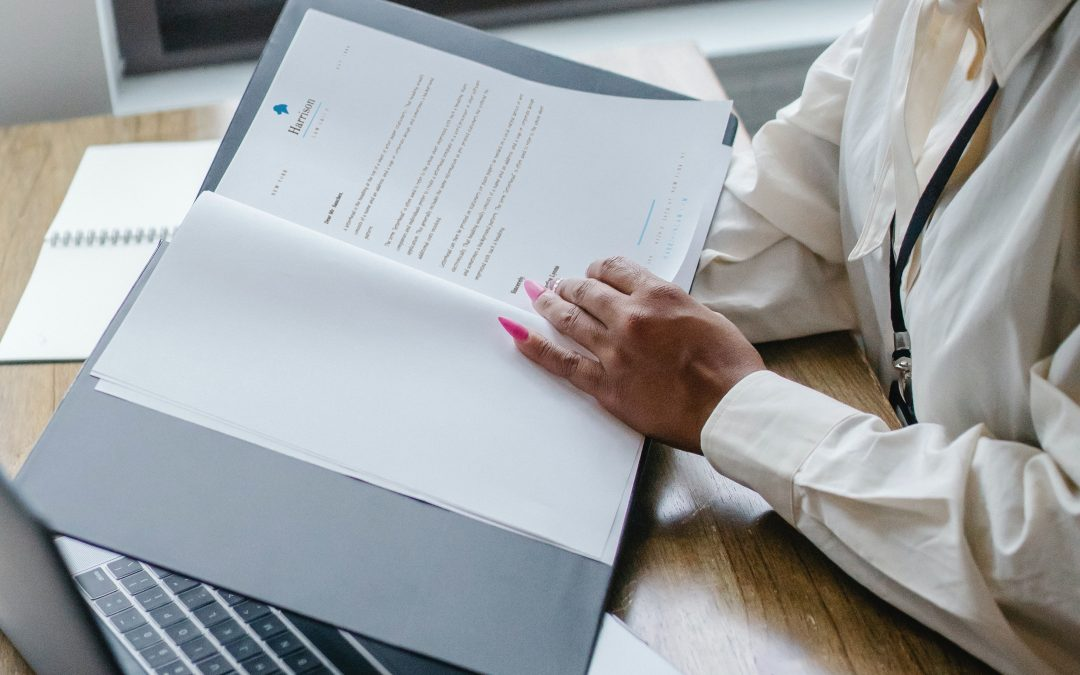 Client Wants to Make Changes Mid-Contract? Here's How To Handle It