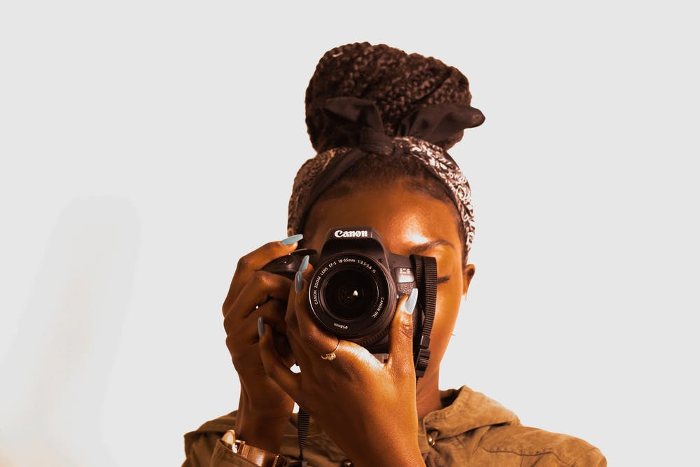 7 Useful Tips to Prep for Your Brand Photo Shoot